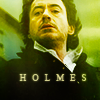 navaan: (Holmes)