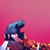 navaan: (Marvel Steve/Tony red zone)