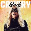navaan: (Arrow Black Canary)