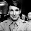 navaan: (Marvel Avengers Steve smiling)