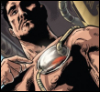 navaan: (Marvel Noir!Tony heart)
