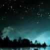 miz4tune: (104 - nightscene)