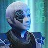 archangelbeth: Female Borg (10of30)