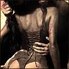 zillah_fic: (corset)
