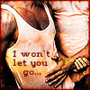 zillah_fic: (won't let you go)