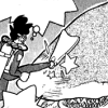 anesidorian: ([Kaito] smart decisions)