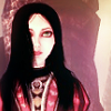 mourns: alice: madness returns (a girl is a gun)