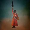 masterhunter: Mary Poppins (poppins)