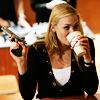 notevendarkyet: (Gun AND coffee)