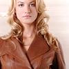 notevendarkyet: (Brown leather jacket)
