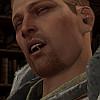 theharlotofferelden: o bby (Cullen - O face)