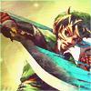 ueda_hyo: (The First Hero) (Default)