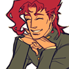 lapidarius: (slowly learning that life is okay)
