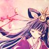 zelinxia: (Tomoyo-hime)