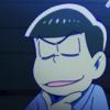 karappo: (haha sleeping beauty awakes)