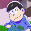 karappo: take a shower with them (so osomatsu had to wash the dishes)
