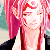blindedsword: (baiken; annoyed)