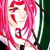 blindedsword: (baiken; happy)