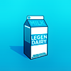 kol: (Legendairy)