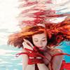 sugar_fey: (dreaming mermaid)