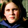 gods_that_haunt_me: (age 10)