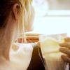 ziskandra: ([  S T O C K ] caffeine.)