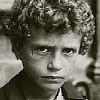 tu_vas_triompher: (Child)