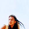 barkingmad: (in the wind)