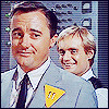 rose_of_pollux: (Napoleon & Illya smile)