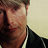 mab_browne: (Hannibal)