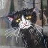 alder_zp: (тоскливый кот)