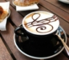 museicalitea: musical coffee (Default)