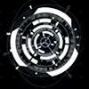 al2955: (navigation)