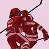 smh_team: Two hockey players hugging from the back (Default)