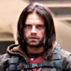 kallanda_lee: (Bucky Civil War)