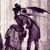 jessihoney: (random: victorian devil kiss)