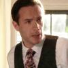 grailknight: (vest: something isnt right)