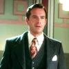 grailknight: (suit: under pressure)