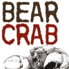 highberry: bear mutant (bear crab)