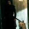 starkbastard: (Boy and his wolf)