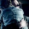 starkbastard: (Brosis hug)