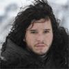 starkbastard: (Jon Snow 2)