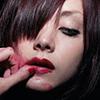 plaguedrat: (Anna Tsuchiya: Lick)