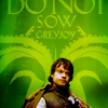 greyjoy: (asoiaf - we do not sow - greyjoy) (Default)