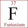 furiosity: (furiosium)