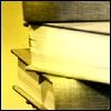furiosity: (books)