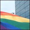 furiosity: (gay pride)