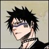 furiosity: (hisagi)
