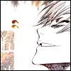 furiosity: (ichimaru gin)