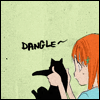 furiosity: (inoue offers a kitty)